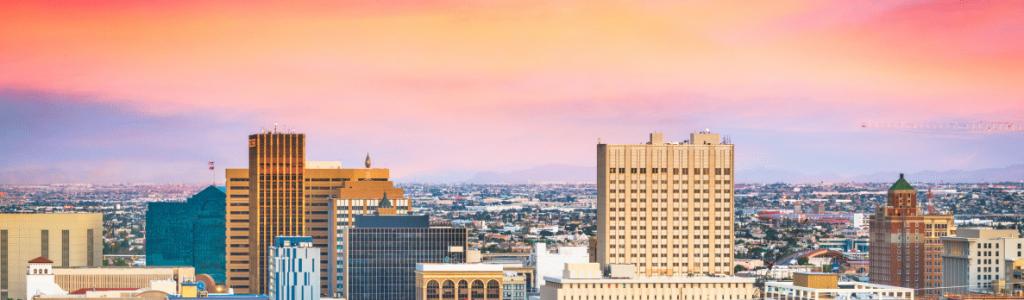 Adjustment of Status in El Paso lawyer